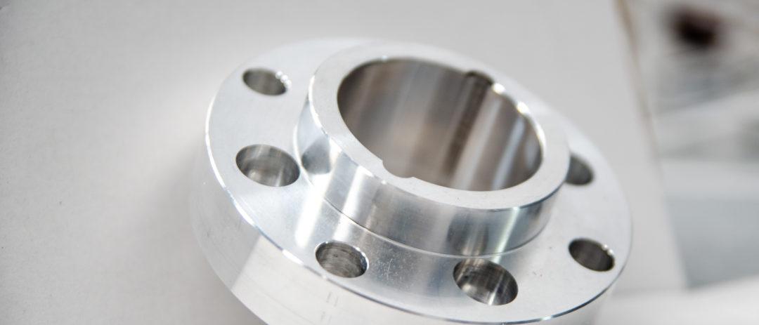 Mecanizado de piezas en Gandia y la Safor. CNC, tornos, fresadoras y otras maquinas herramientas en Gandia.